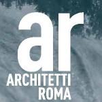 2016/09/15 AR ARCHITETTI ROMA LAD SUPREME SPORT VILLAGE